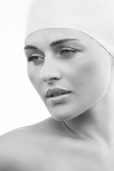 marco-perulli-beauty3
