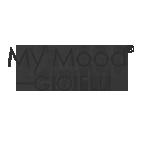 my mood - gioielli